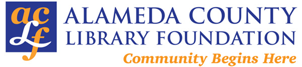 Alameda County Library Foundation Website